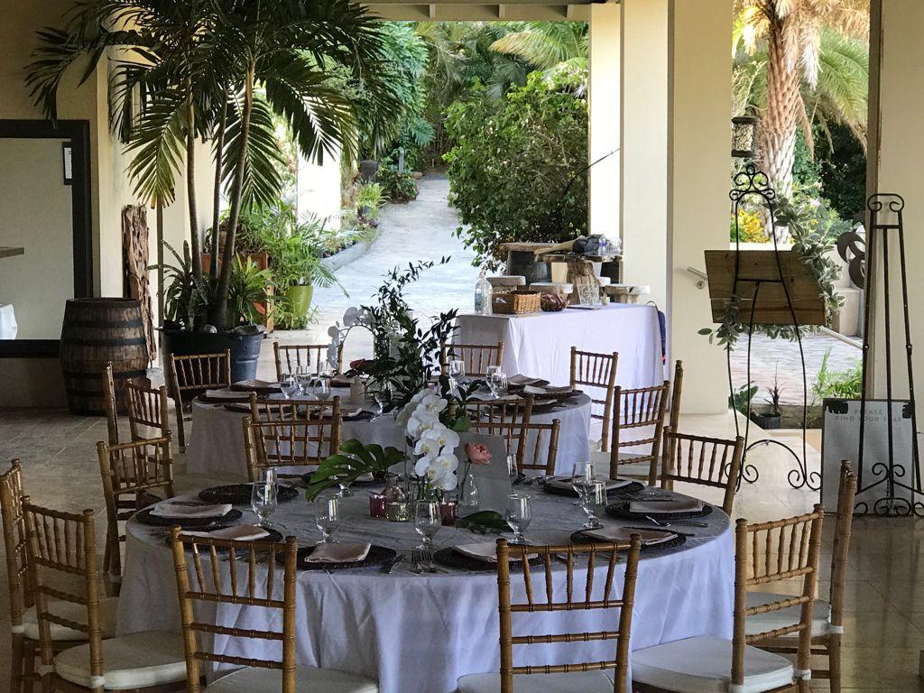 weddings st thomas