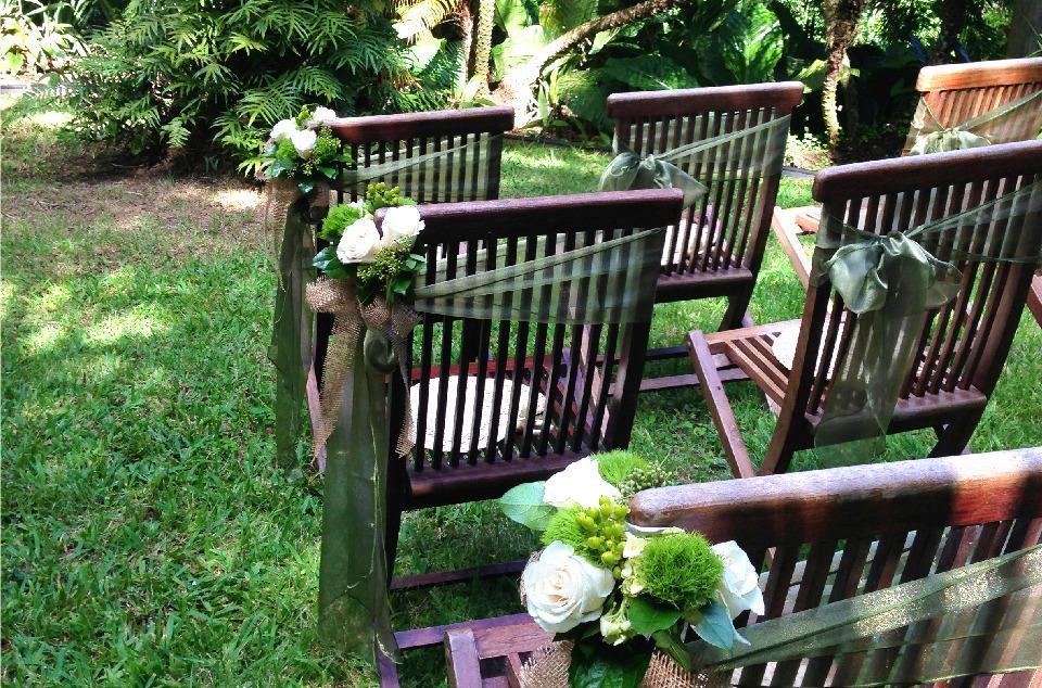 Garden_paradise_wedding_st_thomas